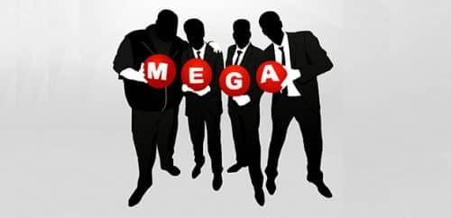 Обзор файл-хостинга MEGA