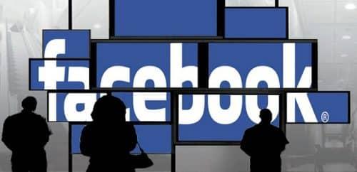 Политика эпохи Facebook: социальные сети меняют политический ландшафт мира