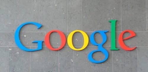 Google обнародовал статистику запросов, поступивших от судов и государственных органов