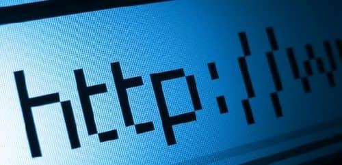 Как работают поисковые системы интернета ч.2