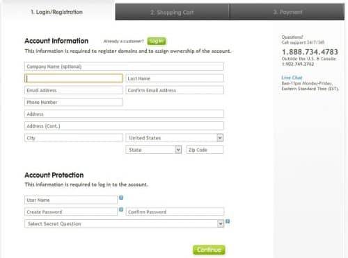 register-domain-1usd2
