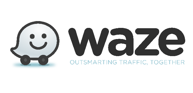 Все хотят Waze