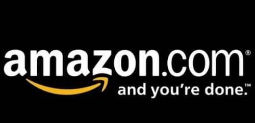 amazon блокирует за возврат товаров