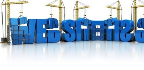 www.krasdesign.ru/sites