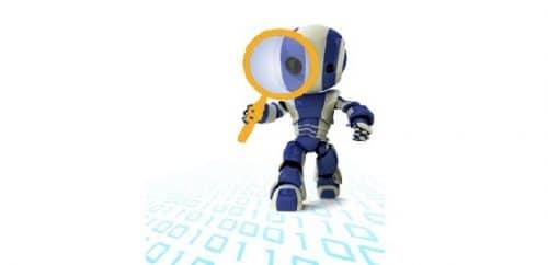 удаление данных из соц сетей и поиска