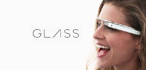 Google Glass нарушает права человека