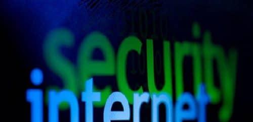 технологий активной обороны в сети