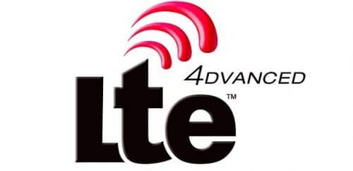 развитие сетей 4G в Украине