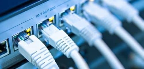 скоростной интернет