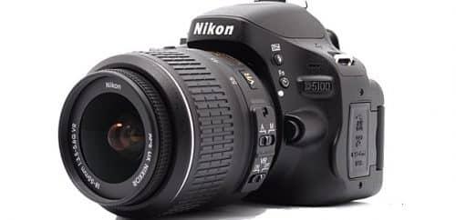 как правильно снимать видео на зеркальный фотоаппарат