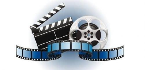 Как запустить свой online кинотеатр?
