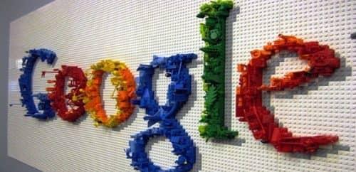 google просят чаще удалять контент