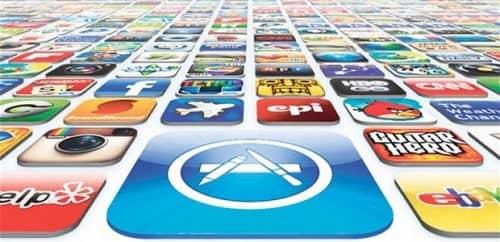 Apple возместит детские покупки