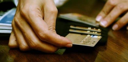 новая защита банковских карт