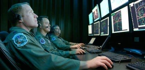 кибер война в Украине