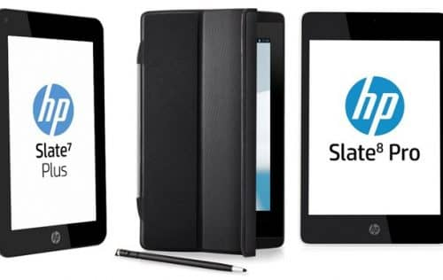 hp-tablet-slate