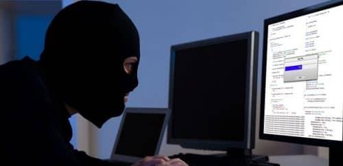 российские хакеры вламывают объекты энергетики в США и Европе