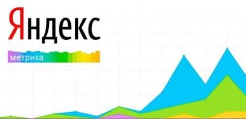 новый функционал Яндекс Метрики