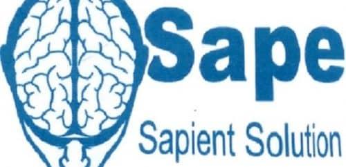 Sape запустила свою систему контекстной рекламы AdvMagic