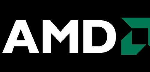 AMD выпускает SSD накопители