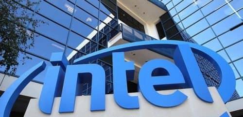 Процессоры Intel X99 с поддержкой DDR4