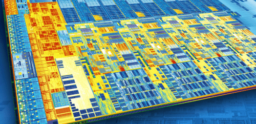 Intel Skylake будут блокировать установку Windows