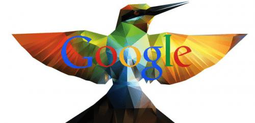 Как отключить массовую синхронизацию фотографий в Google