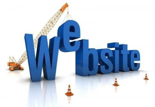 Как сделать сайт самостоятельно с нуля своими руками бесплатно