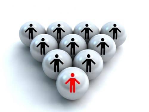 Про заработок на привлечении рефералов как пассивный метод дохода
