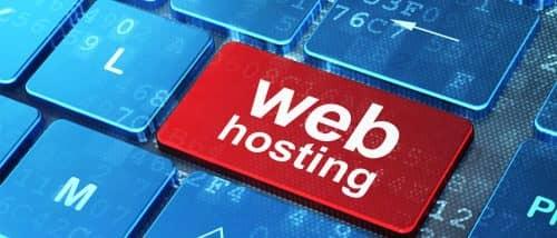 Лучший бесплатный хостинг сайтов: ТОП 3