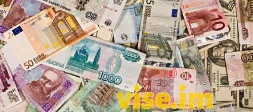 сменить валюту в 1хбет